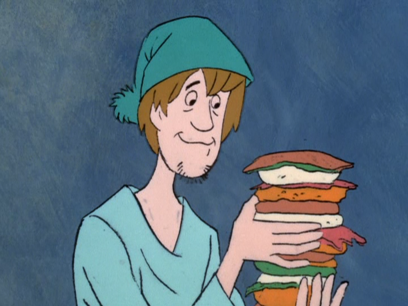 Shaggy_Super_Sandwich