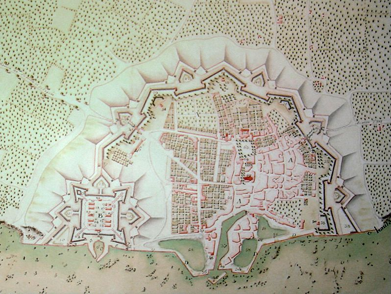 798px-Saint_Martin_de_Re_17th_century_map